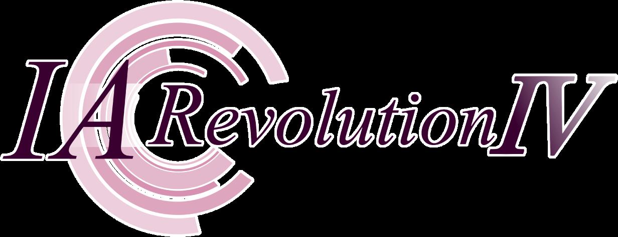 IA Revolution